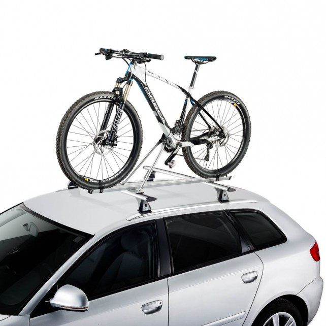 Cruz Bike Rack G